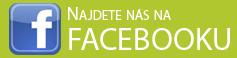 Facebook - Vranov nad Dyjí virtuálně
