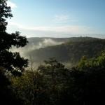 Okolí Vranova, příroda, krajinky [2]