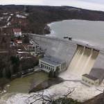 povodne2006-jaro4