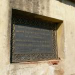 Vranov nad Dyjí, okolí, památky