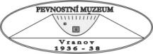 Pevnostní muzeum Vranov