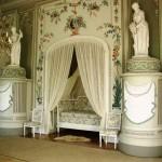 Ložnice Pignatelli