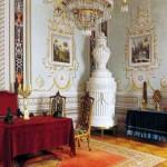 Pánský salon